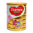 Sữa Dumex chính hãng giá bao nhiêu tiền ?