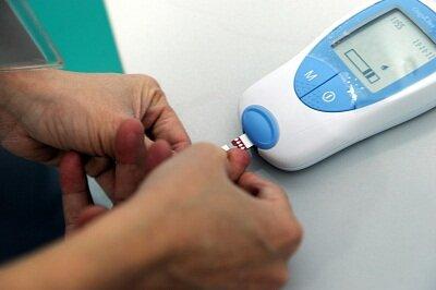 5 bước đo đường huyết chính xác nhất
