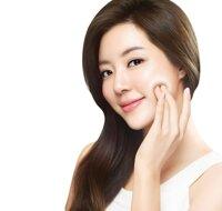 5 bước thần kỳ để cải thiện làn da của bạn