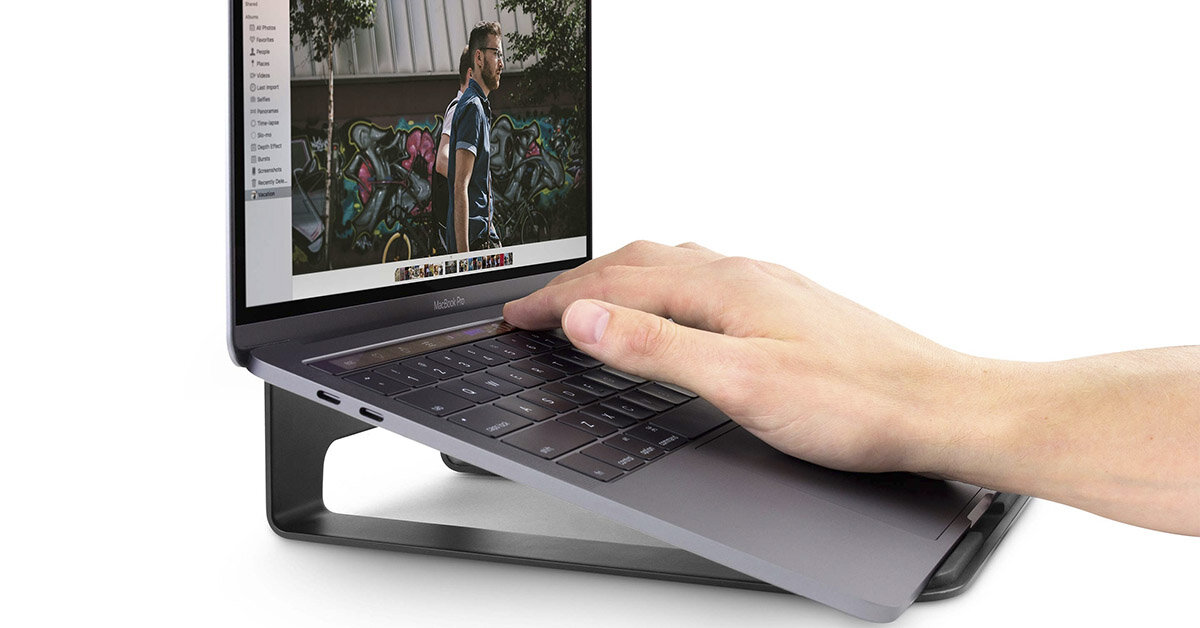 5 cách bảo quản chiếc Macbook của bạn an toàn và hiệu quả nhất