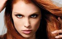 5 cách chọn màu lông mày hoàn hảo cho màu tóc của bạn