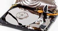 5 cách để ổ cứng 'sống' lâu hơn