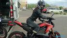 5 cách để xe máy đạt tốc độ cao hơn
