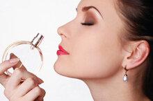 5 cách đơn giản giúp bạn phân biệt được nước hoa chính hãng và nước hoa fake