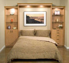 5 cách đơn giản tăng diện tích cho phòng ngủ nhỏ hẹp