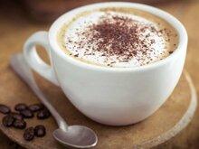 5 cách kết hợp với cà phê có thể ảnh hưởng tới sức khỏe của bạn
