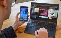 5 cách kết nối bluetooth laptop cho loa, điện thoại, máy in đơn giản