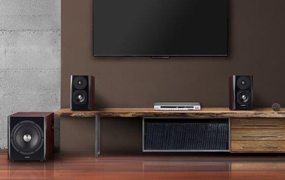 5 cách kết nối tivi Sony với loa cho âm thanh sắc nét