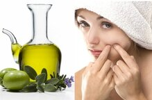 5 cách làm đẹp hiệu quả với dầu Oliu Extra Virgin cho phái nữ