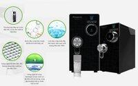 5 cách sử dụng máy lọc nước Kangaroo mới mua hiệu quả tăng tuổi thọ