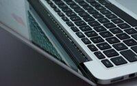 5 cách sửa loa Macbook bị rè tại nhà hiệu quả khắc phục triệt để lỗi