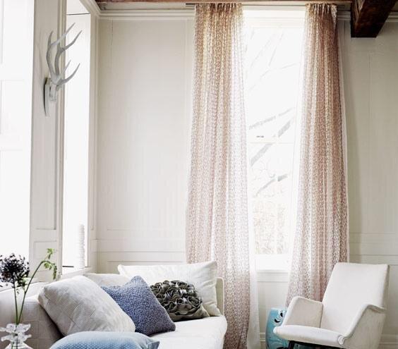 5 cách tăng diện tích cho căn phòng nhỏ