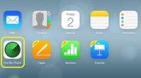 5 cách tìm iPhone bằng iCloud ngay cả khi tắt nguồn nhanh chóng nhất