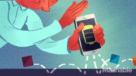 5 cách tối ưu thời lượng pin trên iOS 9