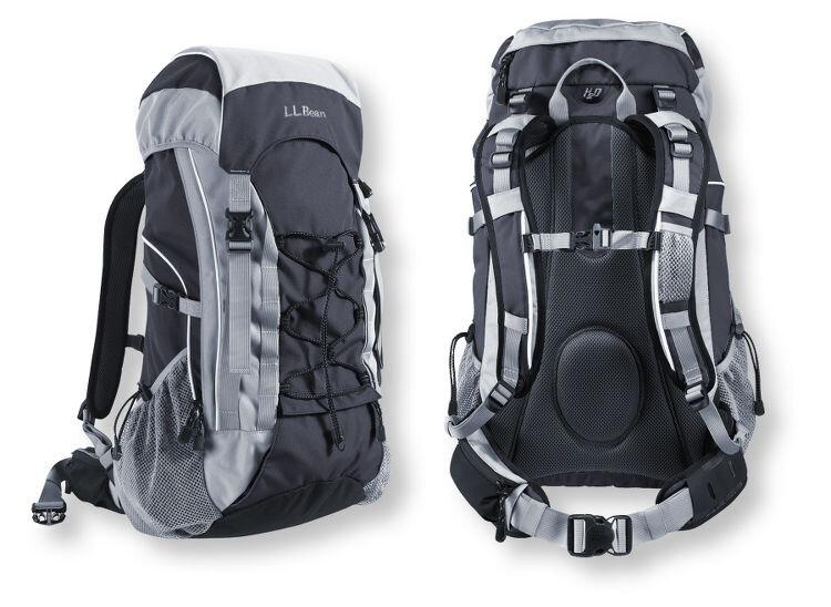 5 câu hỏi bạn nhất định phải biết trước khi chọn túi xách du lịch (Phần 1)