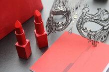 """5 cây SON ĐỎ cực HOT – bí quyết quà tặng Valentine """"đốn gục"""" trái tim phái đẹp"""