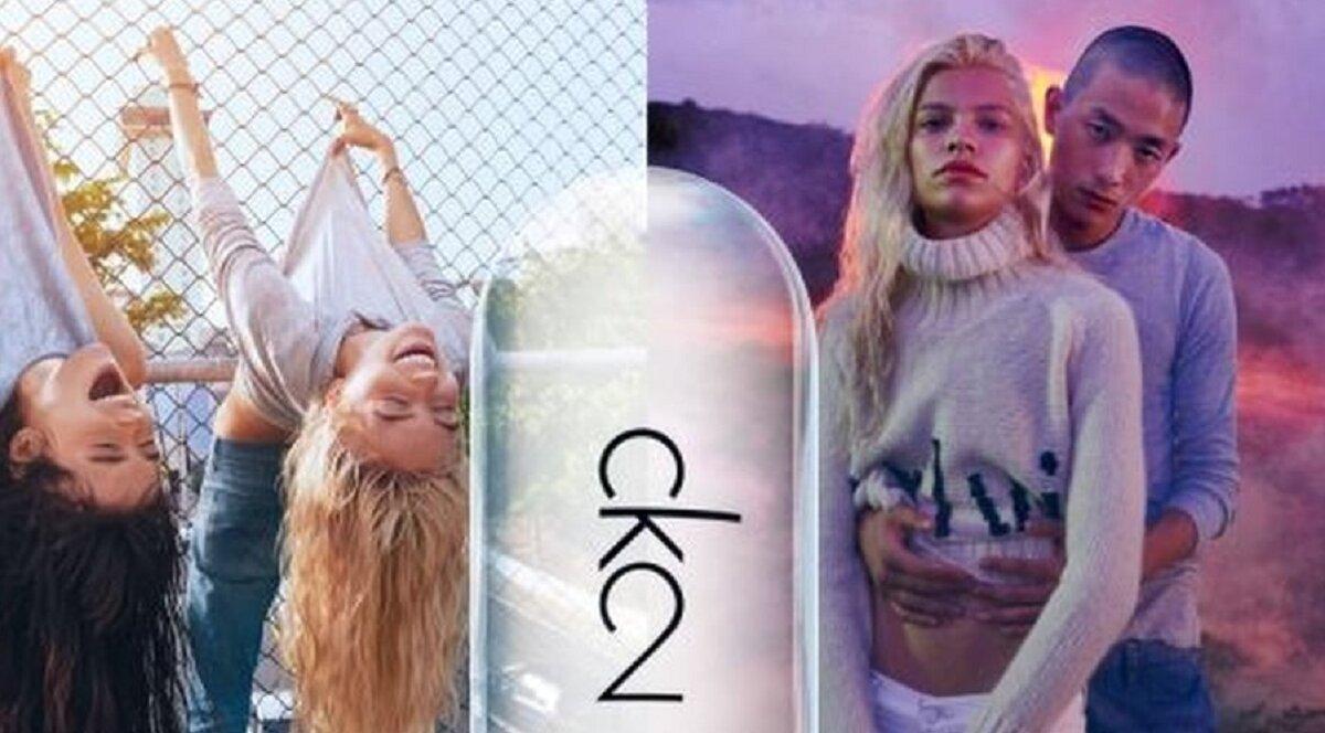 5 chai nước hoa unisex nổi tiếng vừa nữ tính vừa manly