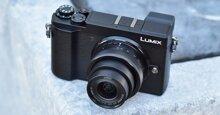 5 chiếc máy ảnh ngon, bổ, rẻ không thể bỏ qua trong năm 2019