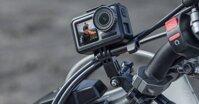 5 chiếc máy quay hành trình tốt nhất năm 2020