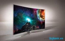 5 chiếc TV UHD 4K tốt nhất hiện nay: trải nghiệm đỉnh cao của công nghệ
