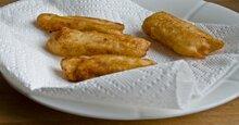 5 chiêu thức nấu ăn với lò vi sóng đơn giản gọn nhẹ mà ngon tuyệt hảo