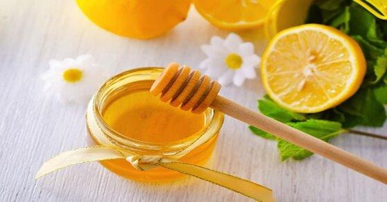 5 công thức làm nước detox loại bỏ độc tố ra khỏi cơ thể