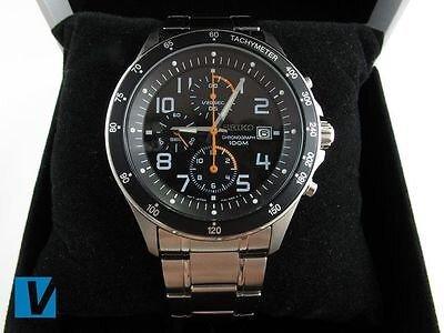 5 dấu hiệu nhận biết chính xác đồng hồ Seiko thật giả