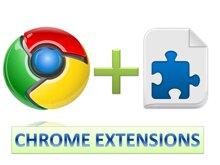 5 điểm trừ bất cập của Google Chrome