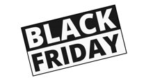 5 điều bạn nên biết về Black Friday 2019