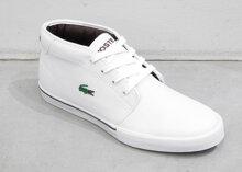 5 điều cần lưu ý để đôi giày Lacoste của bạn luôn bền đẹp