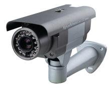 5 điều cần lưu ý để mua camera an ninh gia đình tốt nhất