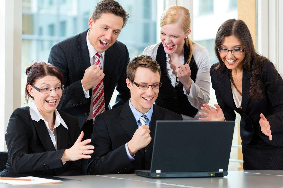 5 điều cần lưu ý khi mua laptop doanh nhân