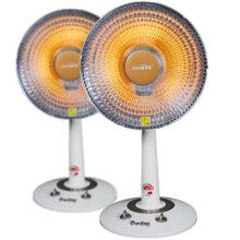 5 điều cần lưu ý khi sử dụng quạt sưởi, đèn sưởi để đảm bảo an toàn