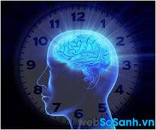 5 điều cần nhớ đối với những người mới mắc chứng mất ngủ