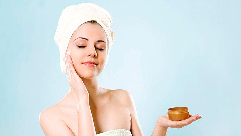 5 điều cơ bản cần nhớ để da dầu không bị mụn và lỗ chân lông to