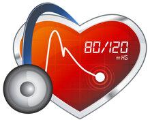 5 điều không thể bỏ qua về huyết áp