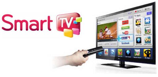 5 điều tối quan trọng cần lưu ý khi mua smart tivi