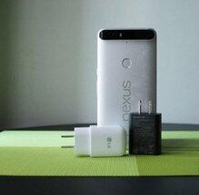 5 dòng điện thoại thông minh tốt nhất thị trường di động năm 2015