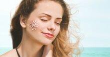5 dòng kem chống nắng The Face Shop tốt nhất hiện nay