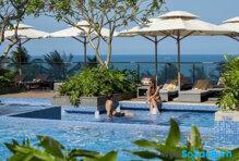 5 khu nghỉ dưỡng – khách sạn đẹp và hiện đại nhất Nha Trang