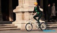 5 kinh nghiệm bỏ túi khi đi mua xe đạp gấp