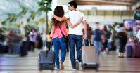 5 kinh nghiệm chọn mua vali du lịch