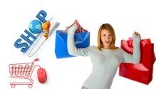 5 kinh nghiệm mua sắm tiết kiệm trên Lazada
