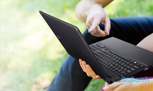 5 Laptop cấu hình mạnh trong tầm giá 10 triệu đồng