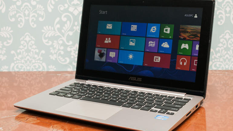 5 laptop giá rẻ tốt nhất dành cho sinh viên và dân văn phòng