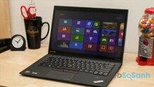 5 Laptop mỏng nhẹ giá rẻ tốt nhất dành cho sinh viên