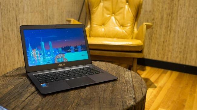 5 laptop tốt nhất dành cho sinh viên trong năm 2016