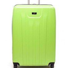 5 lí do bạn nên mua vali kéo Skyway Nimbus