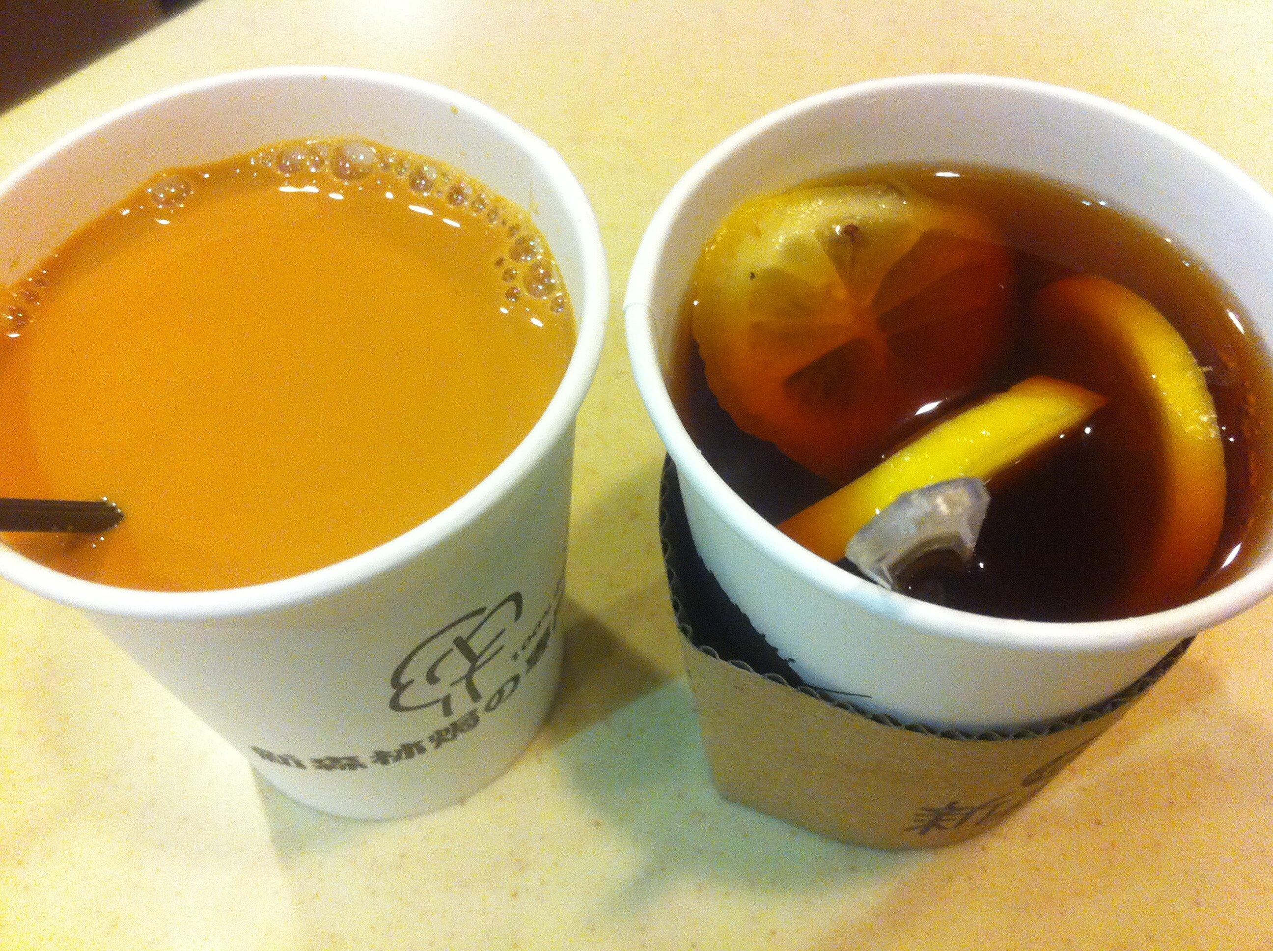 """5 loại cà phê """"độc"""" bạn nên thưởng thức trong đời"""