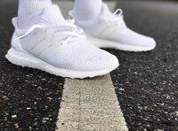 5 loại giày Adidas nữ màu trắng đẹp mê hồn cho phái đẹp năm 2017